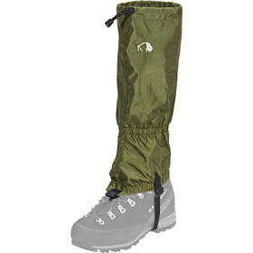 Tatonka 420 HD Gaiters olive